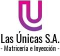 Las Unicas